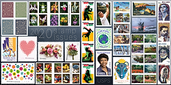 2020 stamp Program.PNG