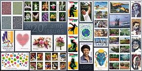 2020 stamp Program.PNG