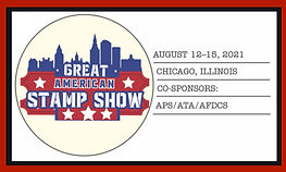 Great American Stamp Show icon.jpg