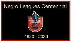 Negro League Centi. Logo for website.jpg