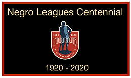 Negro League Centi. Logo for website.jpg