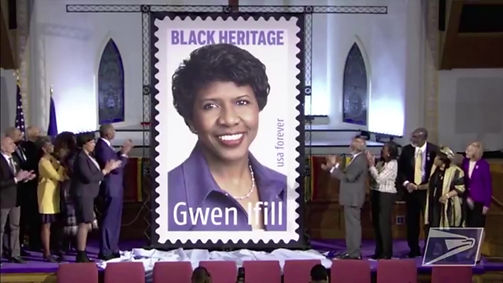 Gwen ceremony 1.jpg