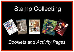 Pages and Activity booklet icon.jpg