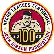Josh Gibson foundation logo.JPG