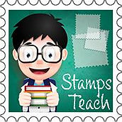 Kid collecting stamp 4.JPG