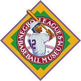 negro-leagues-baseball-museum-logo-1.jpg