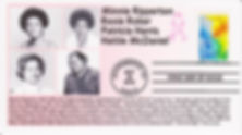 Breast Cancer Minnie Ripperton cachet.jp