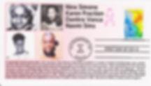 Breast Cancer Nina Simone cachet.jpg