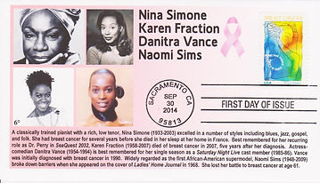 Breast Cancer Nina Simone cachet.jpg