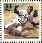Jackie Robinson Century Stamp.jpg