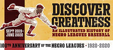 Negro League Logo for Musium.JPG