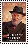 August Wilson stamp.jpg