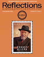 Reflections January 2021 cover.jpg