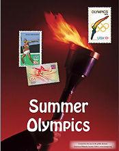 Summer Olympics cover booklet.jpg