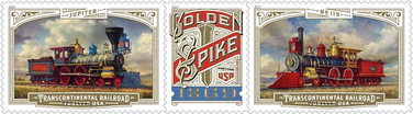 2019 stamps 2.PNG