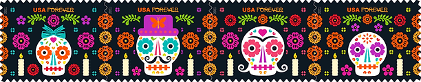 Day of the Dead 2021 stamp.PNG
