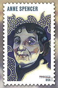 Anne Spencer stamp.JPG