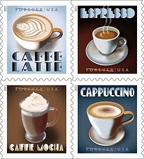 Coffee 2021 stamp.png