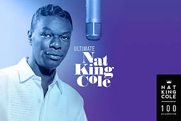 Nat King Cole 1.JPG