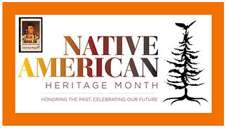 Native American month icon website.jpg