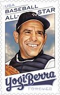 Yogi Stamp.JPG