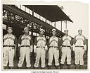 Kansas City Monarchs 1942.jpg