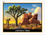 2019 stamps 13.png