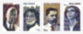 Harlem Ren Stamps.png