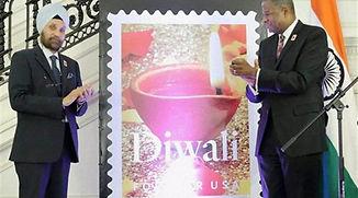 Ron Diwali.JPG