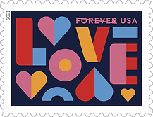 Love 2021 stamp.PNG