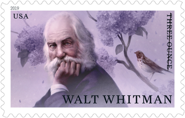 2019 stamps 9.png