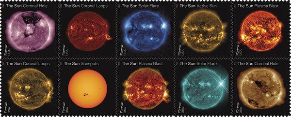 Sun stamp 2021.JPG