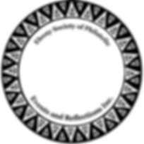 ESPER Orig. Logo no background.PNG