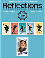 Reflections Cover April 2021.jpg