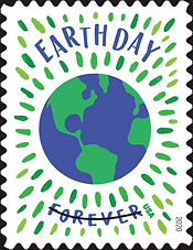 earthday 2020.png
