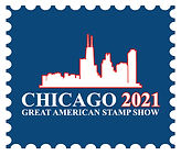 Great American Stamp Show icon 2.JPG