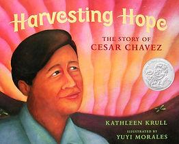 Harvesting Hope.jpg