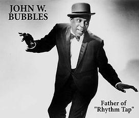John W. Bubbles.JPG