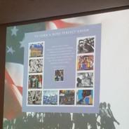 Powerpoint Slide