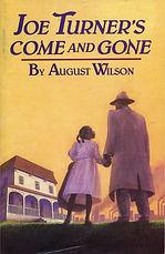 August Wilson Play 5.jpg