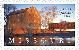 missouri 2021 stamp.png