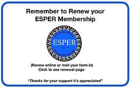Renew membership icon.jpg