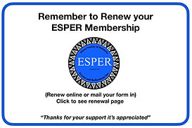 Renew membership icon.jpg