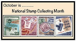 Stamp Collecting month.jpg