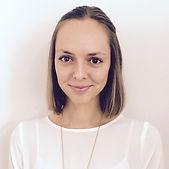 Emma Strutt, APD FASLM