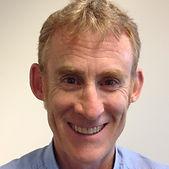 Dr Peter Johnston APD