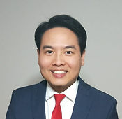 Dr Chau Tran