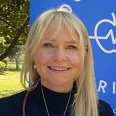 Dr Libby Forsyth