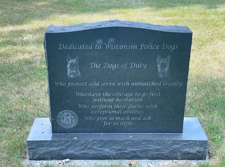 Police Dogs Headstone.png