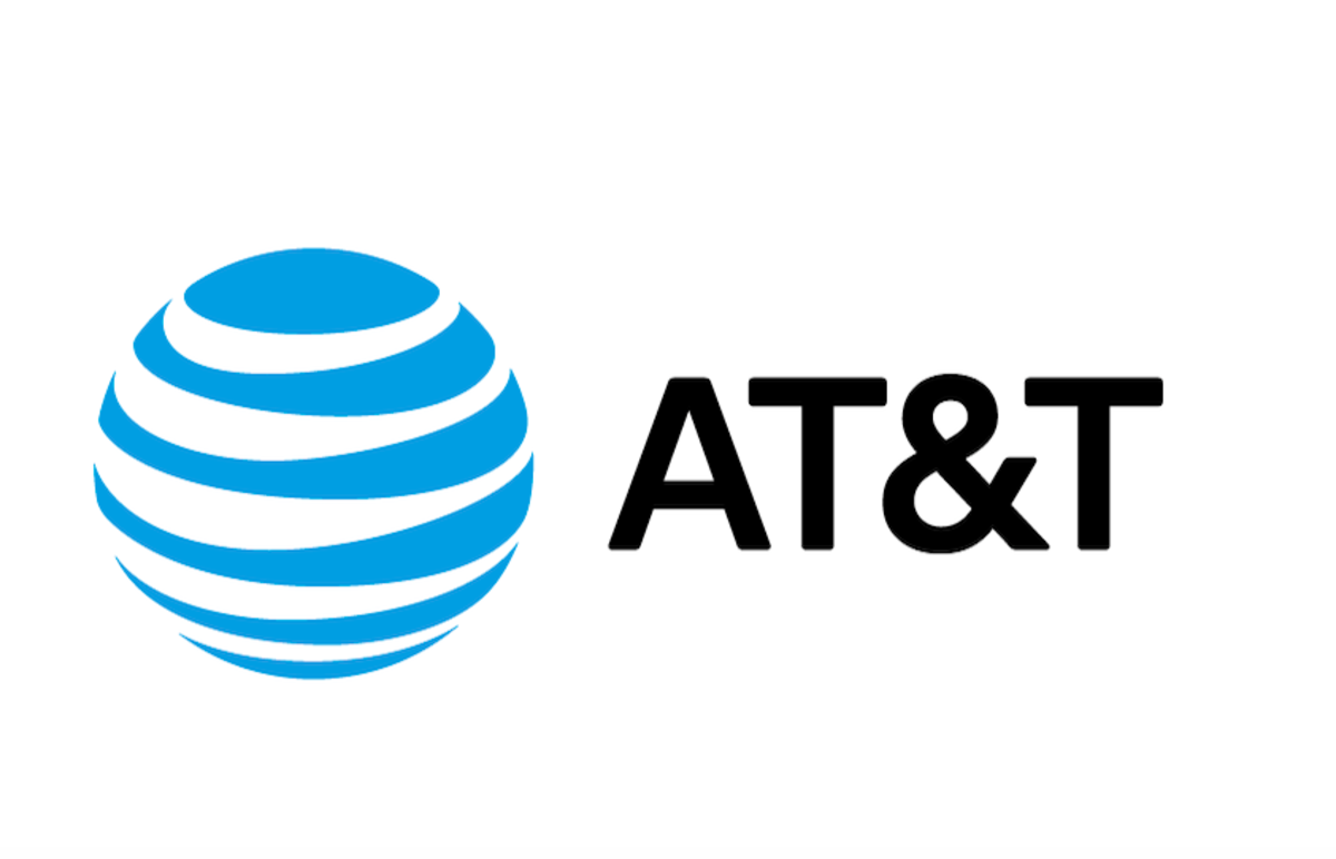 AT&T Mobility*